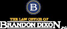 Law Office of Brandon Dixon, P.C.
